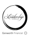 Genworth Leadership Circle